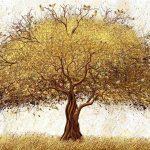 עץ-הדעת-4